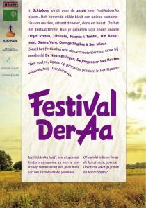 flyer festivalderaa 2016 achterzijde