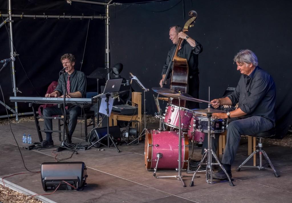 Jazz en Soul Robert Bosscher en Jemband-2426_resize