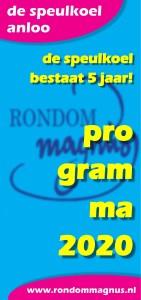 ROM affiche smal2 5 jaar speulkoel programma 20200314-page-001