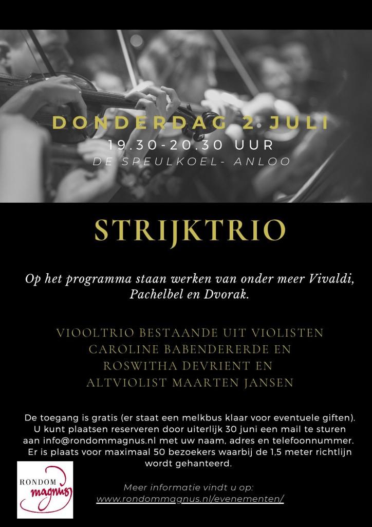 AankondigingStrijkTrio2juli-page-001